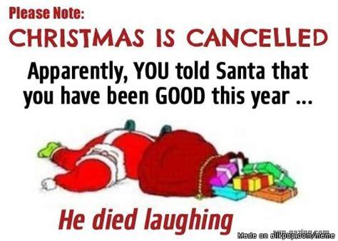Merry Christmas Meme - merry christmas allkpop meme center