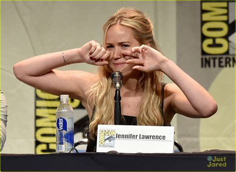 jennifer lawrence tattoo s h2o is scientifically