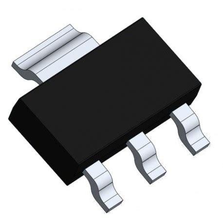 Ams 1117 50v Smd Ams1117 50 1a Voltage Kode Fd10246 ams1117 5 0v stabilizator napi苹cia 5v 1a ldo sklep