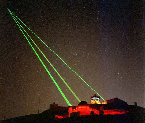 Space Weapon pentagon 520 million for space weapons research wired
