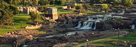 sioux falls garden center visitor information center visit sioux falls