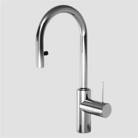 kwc ono single lever mixer 10 151 991 bliss bath and