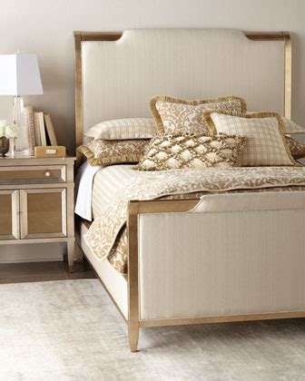 horchow bedroom furniture bedroom furniture at horchow
