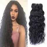 Brazilian Hair Natural Wave | 900 x 900 jpeg 138kB