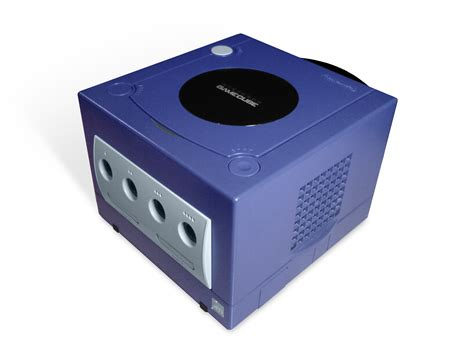 file lone gamecube png wikipedia