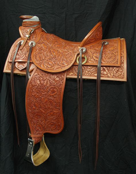 Handmade Saddles For Sale - welcome to lj s saddlery custom saddles made by