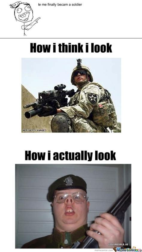 Funny Soldier Memes - soldier memes best collection of funny soldier pictures