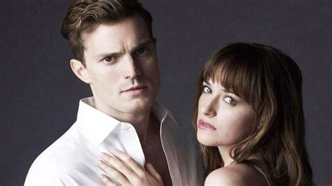 cast fifty shades of grey darker dakota johnson to face off against kim basinger in fifty