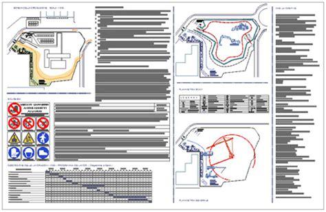 layout di cantiere wikipedia organizzazione del cantiere disegni dwg