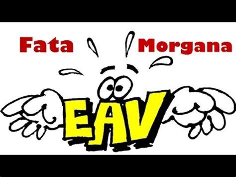 eav fata morgana lyrics musik aus 214 sterreich mit
