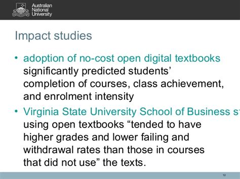 Wayne State College Mba Grading Scale by Etextbooks Presentation To Oup Australia Workshop