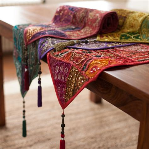 moti ari table runners myakka co uk