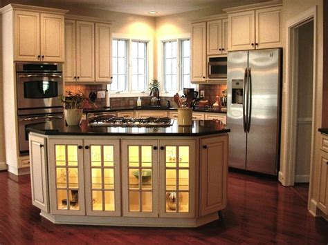 corner kitchen island kitchen awesome terrific kitchen cabinets traditional