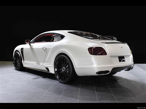 auto repair manual online 2010 bentley continental gt seat position control service manual repairing 2010 bentley continental gt body damage paris 2010 bentley