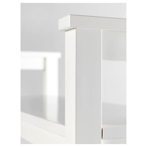 ikea shoe bench hemnes bench with shoe storage white 85x32 cm ikea