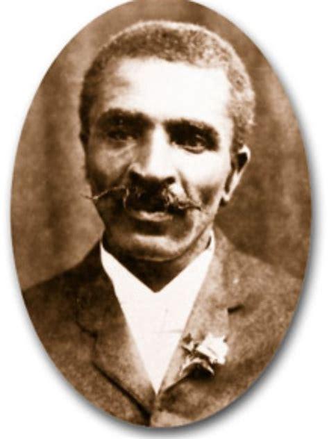background of george washington carver shake the hand that fed you george washington carver and