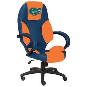 florida gators office chair sam s club