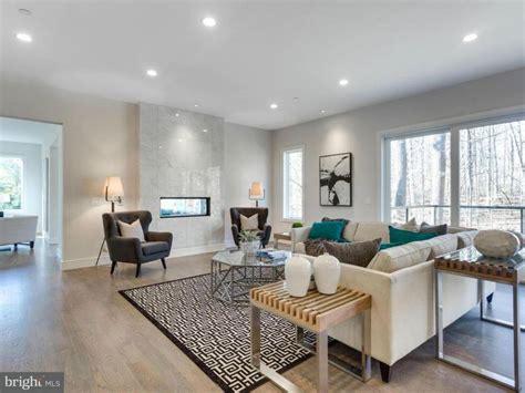 top  living room paint colors  decor
