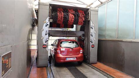 Gran Canaria Auto Mieten by Gran Canaria Reise Info Auto Mietwagen Und F 228 Hren Auf