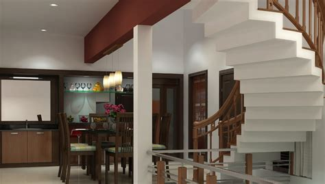 19 ideas for kerala interior design ideas house ideas