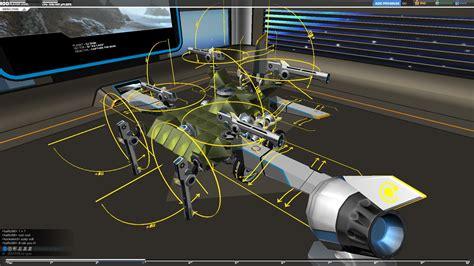 best flyer design robocraft robocraft topic help with an edge cer design