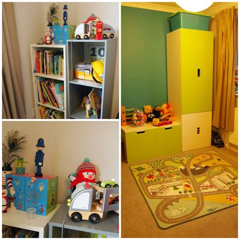 kids bedroom sets ikea kids bedroom sets ikea ikea mammut children s bedroom set for sale in riverside rhode island