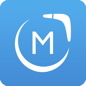 mobile to go android mobilego cleaner optimizer android apps on play