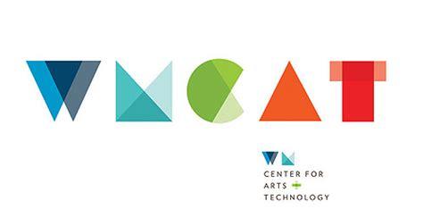 logo design inspiration gallery wmcat 171 logo faves logo inspiration gallery