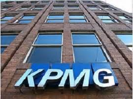 kpmg summer intern everything you need to to land a coveted kpmg