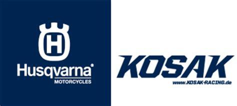 Husqvarna Motorcycles Logo by Husqvarna Motorcycles Logo Www Pixshark Images