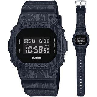 Jam Tangan Wanita Sl 745 jam tangan g shock murah malaysia jualan jam tangan wanita