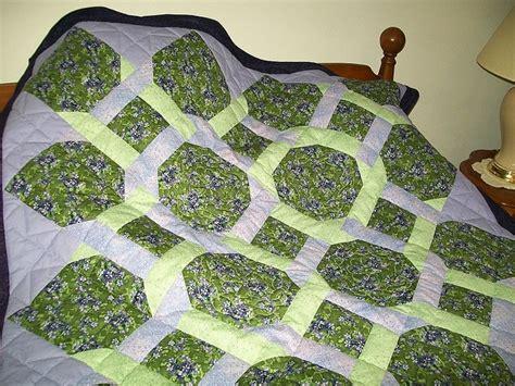 quilt pattern garden twist 12 best images about quilts garden twist on pinterest