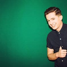 download mp3 charlie puth type of love 1000 images about charlie puth on pinterest see you