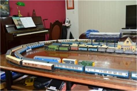 train layout game december 2014 model train help blog