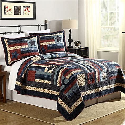 mary jane bedding mary jane s liberty quilt bed bath beyond