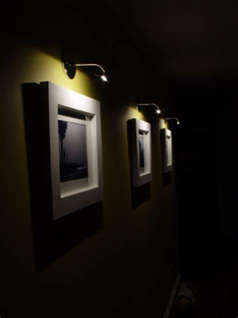 lighting artwork proper lighting for artwork