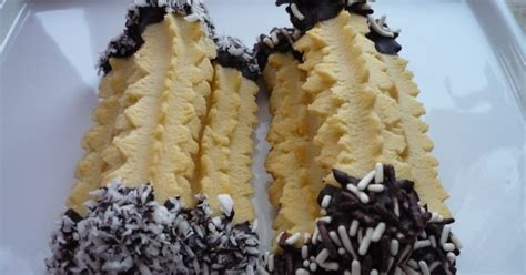 Emel Mutfakta Trtl Kurabiye Ikolatal | emel mutfakta tırtıl kurabiye 199 ikolatalı
