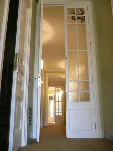 cristales puertas interiores fotos de cristales puertas interior tumanitas