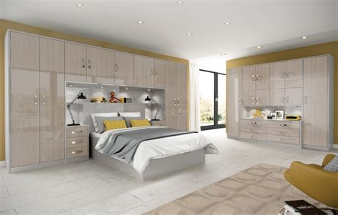 average cost of fitted bedroom quality fitted bedrooms in dundee at great prices