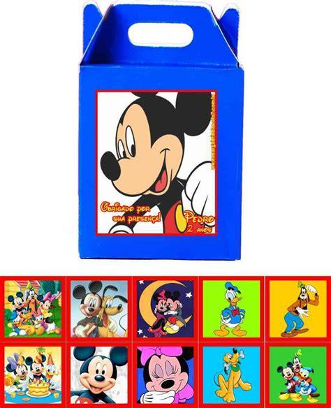 jogo da suíça mickey e sua turma caixa jogo da mem 243 ria no elo7 marga