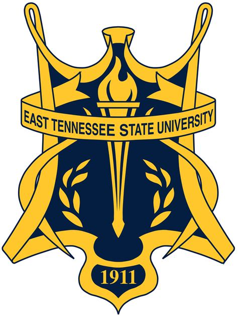 East Tennessee State Mba by Tennessee State Requirements Order Custom
