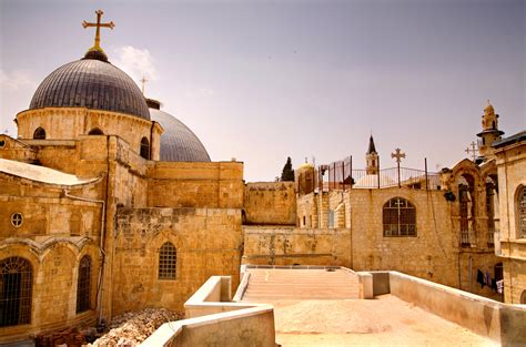 best attractions in 10 best attractions in jerusalem
