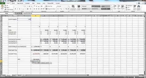 Business Budget Template Excel Natural Buff Dog Excel Templates For Business