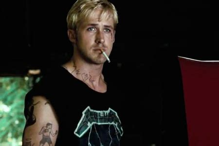 place beyond the pines tattoos even gosling can t save this bloated self important