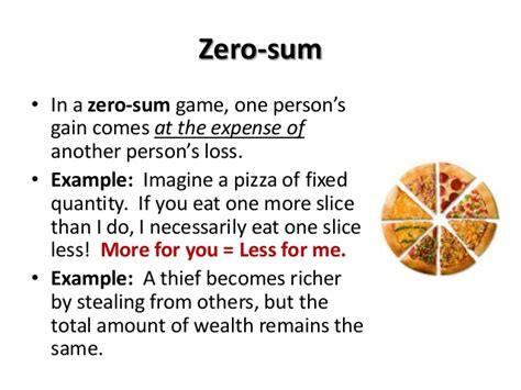 bitcoin zero sum game the empath s guide the quot and quot game what your resistance