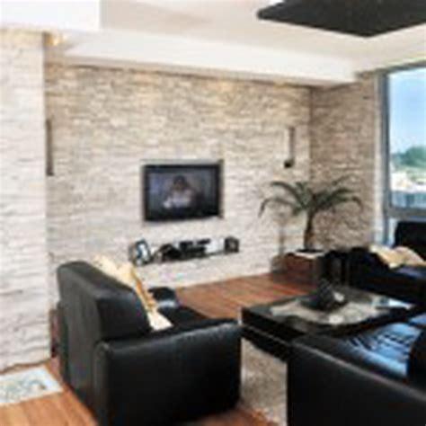 wohnideen wohnzimmer modern moderne wohnideen wohnzimmer