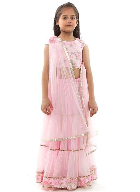 mayas fashion indian clothing store indian fashion kidology maya nocon lehenga choli kids lehengas kids