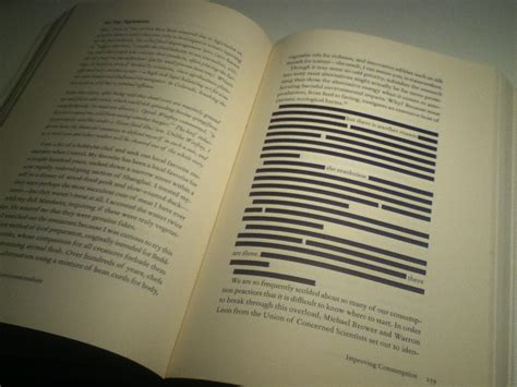 Censorship Of Books In Schools Essay by Bypass Censorship By Using Alternative Information