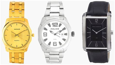 the debate of analog watches vs digital watches fashion