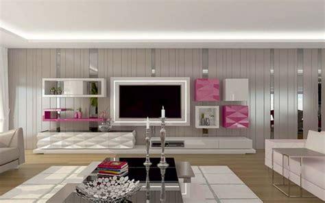 harika ev dizaynı 183 kadincasayfa kadincasayfa